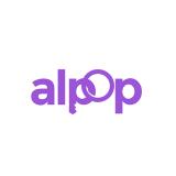 Alpop